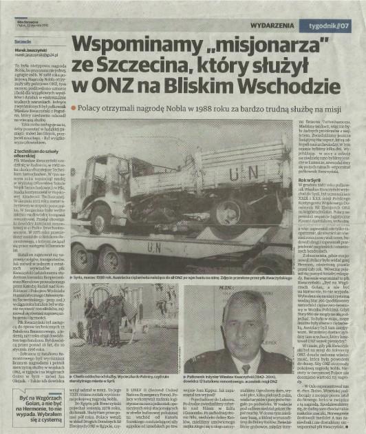 kwaczynski
