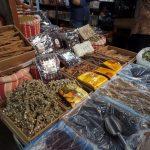 Tripoli - bazar