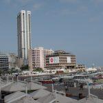 Bejrut dzisiaj